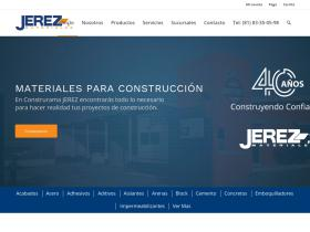 materialesjerez.com.mx
