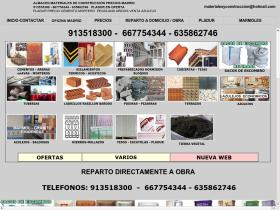 materialesyconstruccion.es