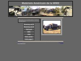 materiels-allieswwii.monsite-orange.fr