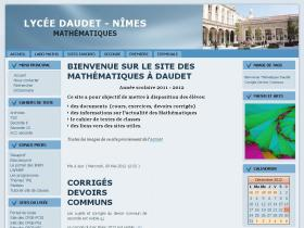 math.lyceedaudet.fr