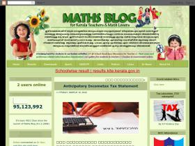 mathematicsschool.blogspot.com