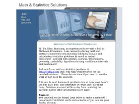 mathsolutions.50webs.com