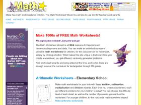mathworksheetwizard.com
