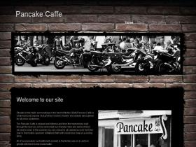 matlockbathpancakecaffe.co.uk