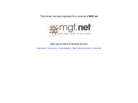 matlockford.co.uk