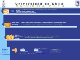 matriculalms.uchile.cl