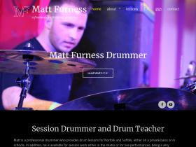 mattfurness.co.uk