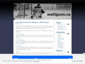 mattgunn.wordpress.com