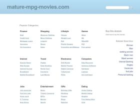 mature-mpg-movies.com