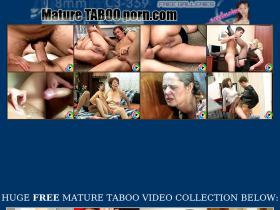 taboo porn site