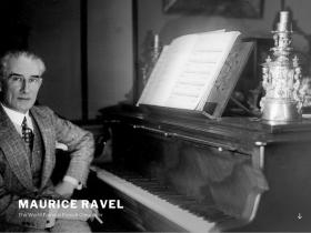 maurice-ravel.net