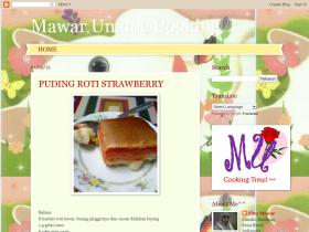 mawaruniquecooking.blogspot.com