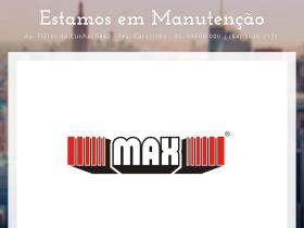 max.ind.br