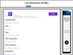 max.space.free.fr