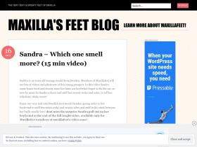 maxillafeet.files.wordpress.com