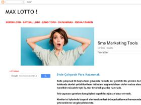 maxlotto.blogspot.com
