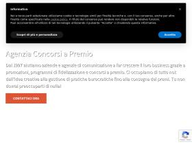maxmarketing.it