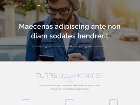maxx-point-shop.de