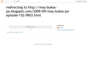 may-bukas-pa.blogspot.com