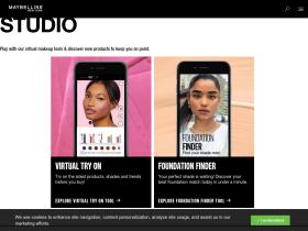 maybelline.co.in