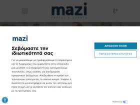 mazi.travel