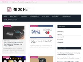 mb-20-mail.net