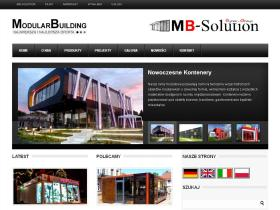 mb-solution.pl