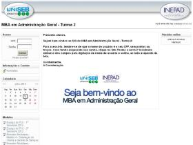 mba.administracao02.coc.inepad.org.br