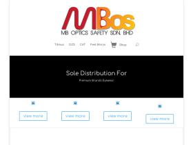 mbos.com.my