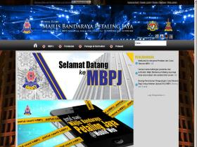 mbpj.gov.my