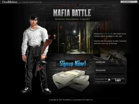 mbstreets.mafiabattle.net