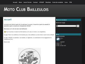 mc-bailleul.e-monsite.com