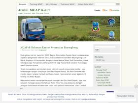 mcapgarut.wordpress.com