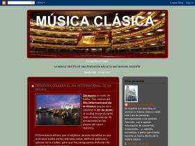 mclasic.blogspot.com.es