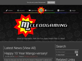 mcleodgaming.com