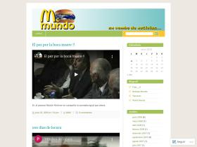 mcmundo.wordpress.com
