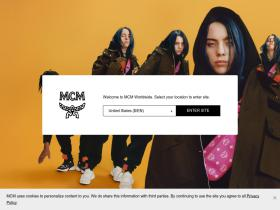mcmworldwide.com