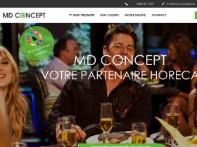 md-concept.be