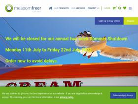 measomfreer.co.uk