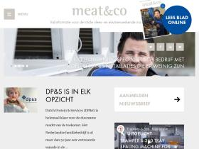 meat-co.nl