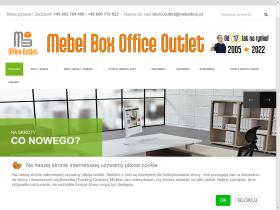 mebel-box.pl