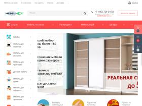 mebel-on.ru
