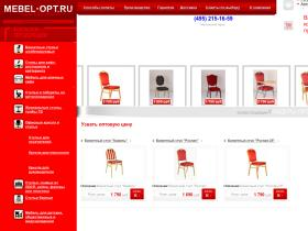 mebel-opt.ru