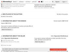 meble-do-salonu.com.pl