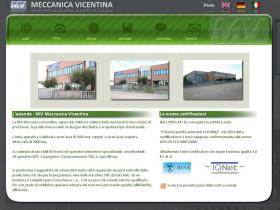 meccanicavicentina.it