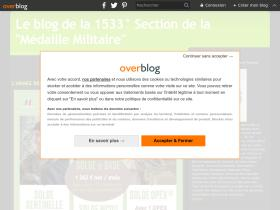 medaillemilitaire-mourenx.fr