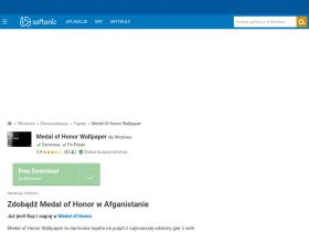 medal-of-honor-2010-wallpaper.softonic.pl