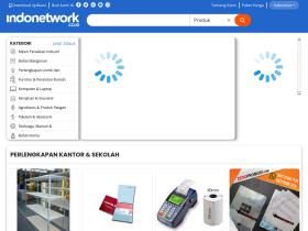 medanrentcars.indonetwork.co.id