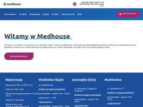 medhouse.pl