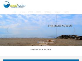 medhydro.it